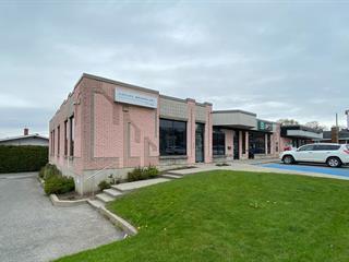 Local commercial à louer à Granby, Montérégie, 421, Rue  Denison Ouest, 23460278 - Centris.ca