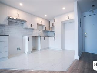 Loft / Studio for rent in Longueuil (Le Vieux-Longueuil), Montérégie, 790, boulevard  La Fayette, apt. 26, 25837176 - Centris.ca