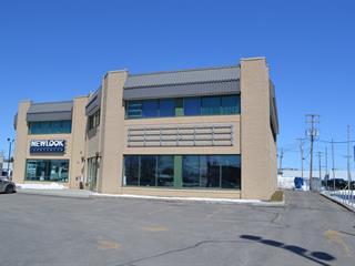 Commercial unit for rent in Lévis (Desjardins), Chaudière-Appalaches, 85, Route du Président-Kennedy, suite 102, 12160965 - Centris.ca