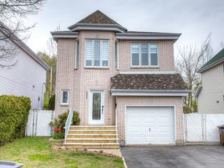 House for sale in Laval (Laval-Ouest), Laval, 3885, Rue  Antoine-Blondin, 17995083 - Centris.ca