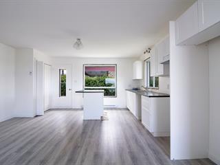 Maison à vendre à Saint-Georges, Chaudière-Appalaches, 14225, boulevard  Lacroix, 27290289 - Centris.ca