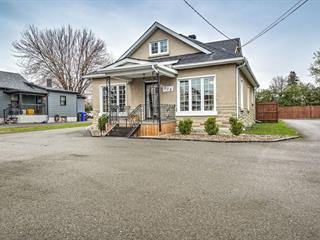 Bâtisse commerciale à vendre à Gatineau (Gatineau), Outaouais, 328, Rue  Main, 24789782 - Centris.ca