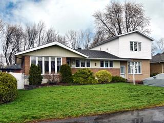 House for sale in Repentigny (Repentigny), Lanaudière, 14, Rue  Guy, 26543418 - Centris.ca