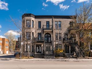 Condo for sale in Montréal (Le Plateau-Mont-Royal), Montréal (Island), 1990, Rue  Rachel Est, 25865551 - Centris.ca