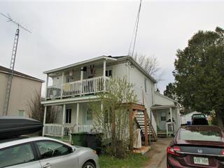 Duplex for sale in Durham-Sud, Centre-du-Québec, 135 - 137, Rue de l'Église, 10737737 - Centris.ca
