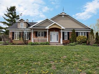 Maison à vendre à Lévis (Les Chutes-de-la-Chaudière-Ouest), Chaudière-Appalaches, 4451, Route des Rivières, 28593230 - Centris.ca