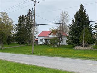Fermette à vendre à Godmanchester, Montérégie, 4350, Chemin  Ridge, 19975706 - Centris.ca