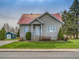 Maison à vendre à Shawinigan, Mauricie, 2651, Chemin de Sainte-Flore, 17481484 - Centris.ca