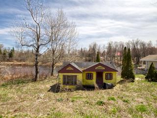 Lot for sale in Lévis (Les Chutes-de-la-Chaudière-Ouest), Chaudière-Appalaches, 3488, Route des Rivières, 16813428 - Centris.ca