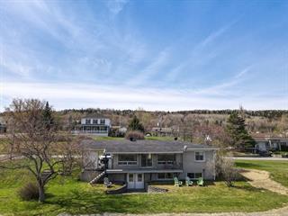 House for sale in Beauceville, Chaudière-Appalaches, 177, 6e Avenue, 21759919 - Centris.ca
