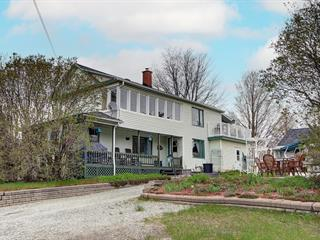 House for sale in Magog, Estrie, 111, Rue  Tupper, 24664693 - Centris.ca