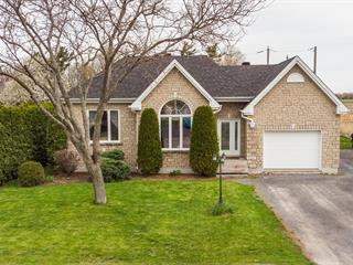 Maison à vendre à Saint-Mathias-sur-Richelieu, Montérégie, 77, Rue  Hertel, 25423383 - Centris.ca