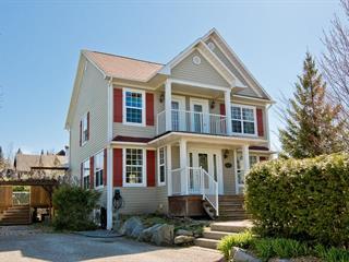 House for sale in Sherbrooke (Brompton/Rock Forest/Saint-Élie/Deauville), Estrie, 937, Rue  Leonardo-Da Vinci, 12334374 - Centris.ca