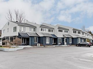 Condominium house for sale in Québec (Sainte-Foy/Sillery/Cap-Rouge), Capitale-Nationale, 615, Rue  Gingras, 21935277 - Centris.ca