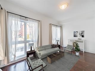 Condominium house for sale in Montréal (LaSalle), Montréal (Island), 2120, Rue  Pigeon, 19605717 - Centris.ca
