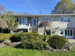 Maison à vendre à Laval (Sainte-Rose), Laval, 48, Rue  L'Auberivière, 20150359 - Centris.ca