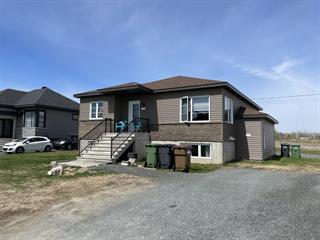 Duplex for sale in Drummondville, Centre-du-Québec, 2870 - 2872, Rue  Saint-Damase, 27494315 - Centris.ca