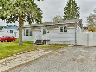 Maison à vendre à Sainte-Thérèse, Laurentides, 57, Rue  Juteau, 25147714 - Centris.ca