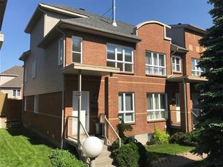 Condominium house for rent in Montréal (Rosemont/La Petite-Patrie), Montréal (Island), 6255, 21e Avenue, 15124450 - Centris.ca
