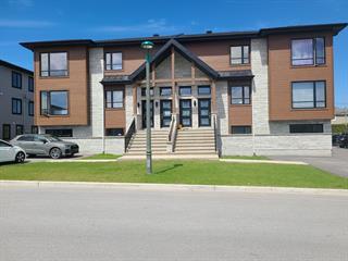 Triplex for sale in Mirabel, Laurentides, 12225 - 12229, Rue  Felix-L'Allier, 24438307 - Centris.ca
