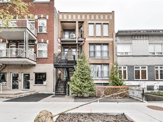 Condo à vendre à Montréal (Villeray/Saint-Michel/Parc-Extension), Montréal (Île), 7378, Rue  Saint-Denis, 11326622 - Centris.ca