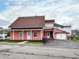 Maison à vendre à Saint-Damien, Lanaudière, 6773, Rue  Principale, 17891041 - Centris.ca