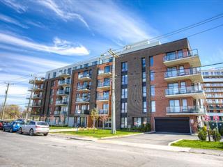 Condo for sale in Pointe-Claire, Montréal (Island), 4, Avenue  Donegani, apt. 201, 20843668 - Centris.ca