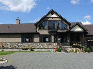Maison à vendre à Saint-Alexis-des-Monts, Mauricie, 31, Montée  Lemay, 13003477 - Centris.ca