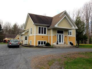 Hobby farm for sale in Brigham, Montérégie, 113, Chemin  Labrecque, 21051001 - Centris.ca