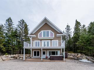House for sale in Shannon, Capitale-Nationale, 286, Chemin de Wexford, apt. 34, 9668379 - Centris.ca