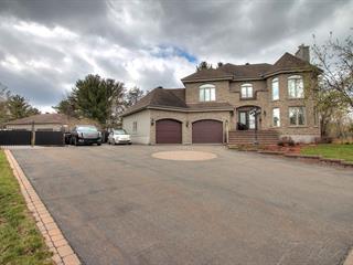 Maison à vendre à Trois-Rivières, Mauricie, 1100, Rue  Nicolas-Marsolet, 21798743 - Centris.ca