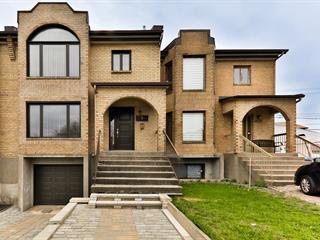 House for sale in Montréal (Rivière-des-Prairies/Pointe-aux-Trembles), Montréal (Island), 12344, Place  Roland-Paradis, 15502243 - Centris.ca
