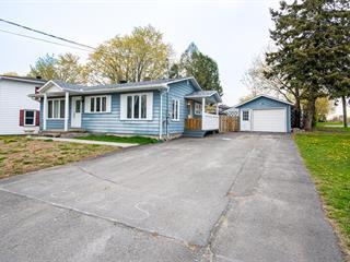 Maison à vendre à Mirabel, Laurentides, 15197, Rue  Saint-Joseph, 28524072 - Centris.ca