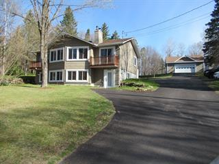 House for sale in Mont-Laurier, Laurentides, 2700, Rue des Ormes, 27214881 - Centris.ca