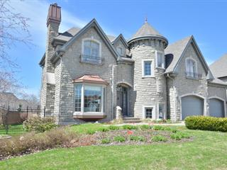 Maison à vendre à Québec (Les Rivières), Capitale-Nationale, 2725, Rue d'Oviedo, 12366920 - Centris.ca