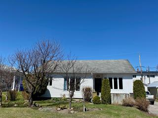 House for sale in Clermont (Capitale-Nationale), Capitale-Nationale, 17, Rue  Tremblay, 11071990 - Centris.ca
