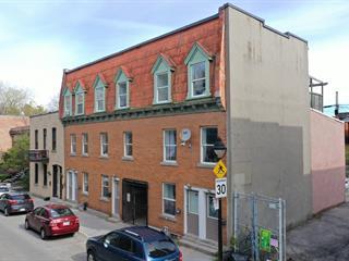 Immeuble à revenus à vendre à Montréal (Ville-Marie), Montréal (Île), 1785 - 1797, Rue  Saint-Timothée, 14249411 - Centris.ca
