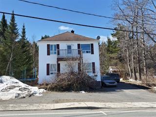 Maison à vendre à Saint-Adelme, Bas-Saint-Laurent, 278, Rue  Principale, 26408930 - Centris.ca