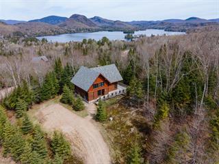 Maison à vendre à Lac-Supérieur, Laurentides, 140, Chemin de la Fraternité, app. 215, 19985389 - Centris.ca