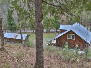 House for sale in La Minerve, Laurentides, 324, Chemin des Fondateurs, 24412751 - Centris.ca
