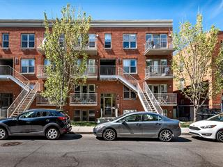 Condo for sale in Montréal (Le Sud-Ouest), Montréal (Island), 4243, Rue  De Richelieu, apt. 101, 27691328 - Centris.ca