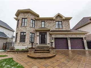 House for sale in Laval (Chomedey), Laval, 1375, Rue  Le Boutillier, 26436856 - Centris.ca