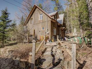 House for sale in La Pêche, Outaouais, 1, Chemin  Karen, 24208981 - Centris.ca