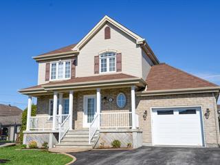 Maison à vendre à Terrebonne (Terrebonne), Lanaudière, 44, Rue de Maincourt, 12124607 - Centris.ca