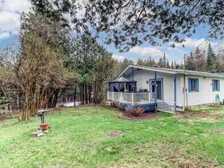 Hobby farm for sale in Wentworth-Nord, Laurentides, 3021Z, Rue  Dubé, 18046073 - Centris.ca