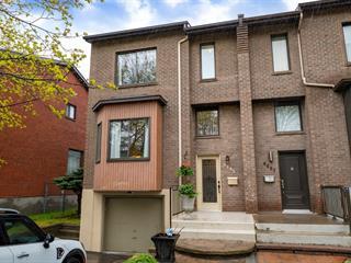 House for sale in Montréal (Le Sud-Ouest), Montréal (Island), 6495, Avenue  Lamont, 20899271 - Centris.ca