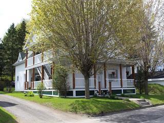 House for sale in Coaticook, Estrie, 150Z - 154Z, Rue  Martin, 11341573 - Centris.ca