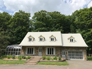House for sale in Saint-Colomban, Laurentides, 250, Chemin de la Rivière-du-Nord, 13576401 - Centris.ca