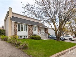 Maison à vendre à Terrebonne (Terrebonne), Lanaudière, 1190, Rue de Grand-Champ, 23923565 - Centris.ca