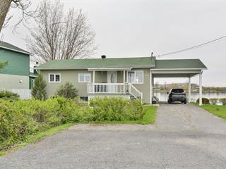 Maison à vendre à Saint-Mathias-sur-Richelieu, Montérégie, 781, Chemin des Patriotes, 23308058 - Centris.ca
